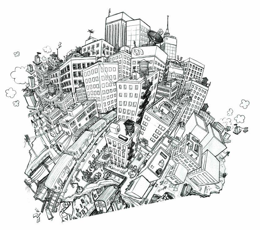 grime-cityscape