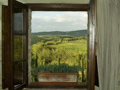 window-looking-out-across-vineyards-of-the-chianti-region-tuscany-italy